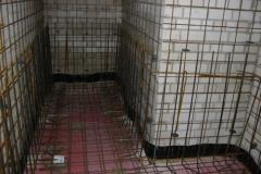PBouw-waterdichte-kelder