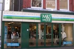 PBouw-winkels-ms-mode-voor