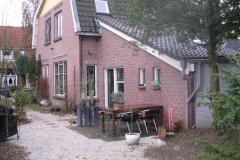 PBouw-verbouwen-woning-nijmegen-voor2