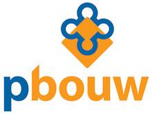 logo_pbouw